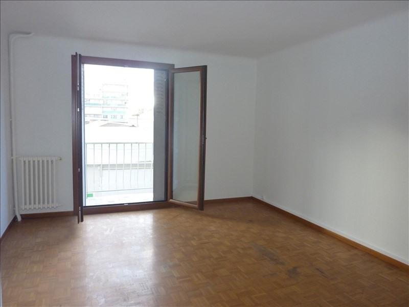Affitto appartamento Marseille 10ème 645€ CC - Fotografia 1