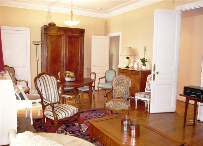 Sale apartment Pau 188000€ - Picture 3