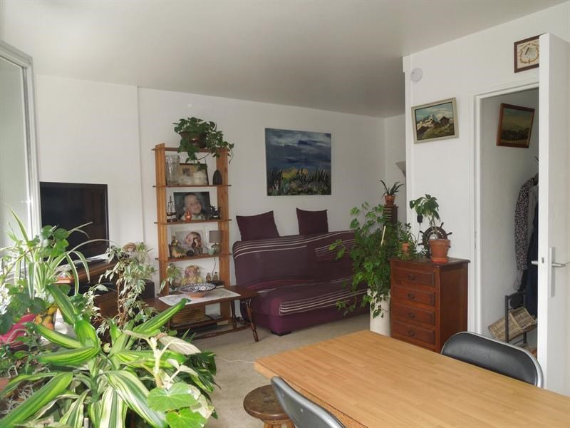 Investment property apartment Melun 91700€ - Picture 2