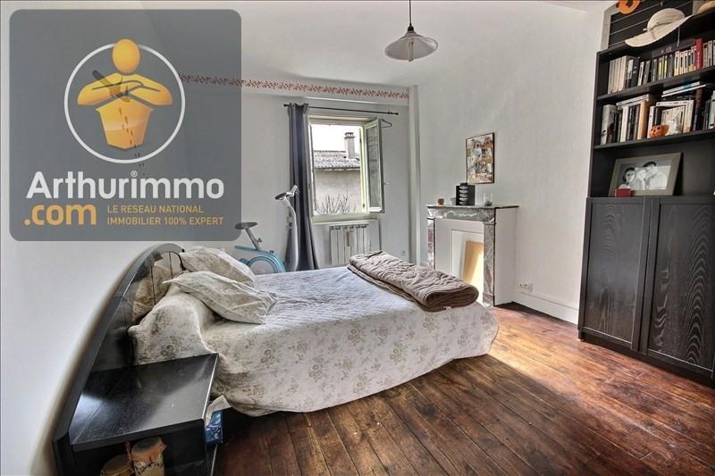 Sale house / villa St galmier 139000€ - Picture 3