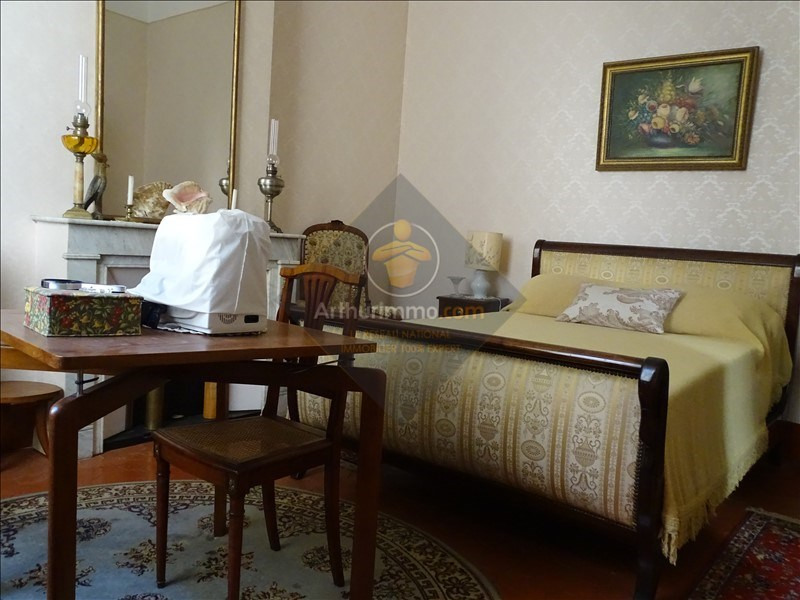 Sale apartment Sete 343000€ - Picture 9