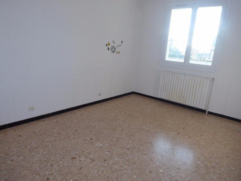 Location appartement Saint-étienne-de-fontbellon 535€ CC - Photo 6