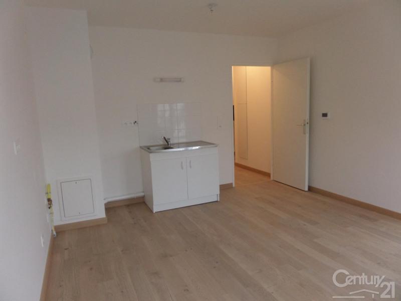 出租 公寓 Caen 615€ CC - 照片 3