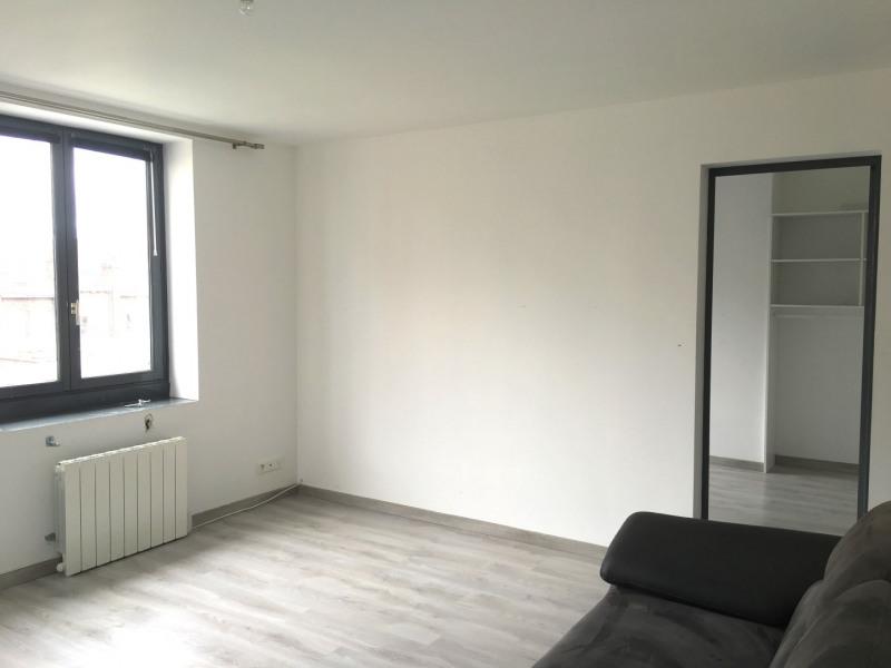 Sale building Lille 315000€ - Picture 6