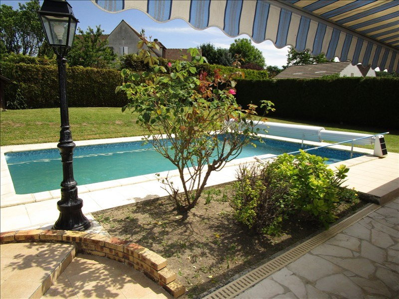 Sale house / villa St prix 570000€ - Picture 2