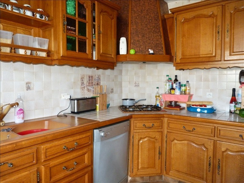 Viager maison / villa Secteur chateau-renard 143 000€ - Photo 4