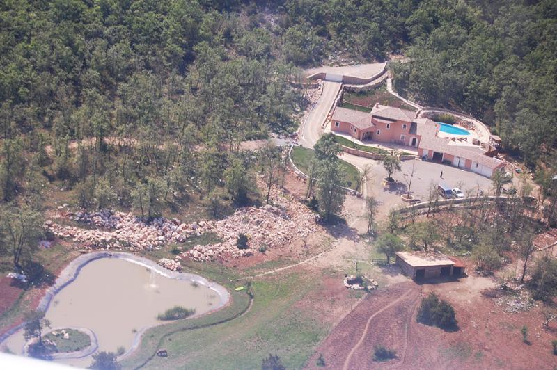 Vente de prestige maison / villa Mons 985000€ - Photo 2
