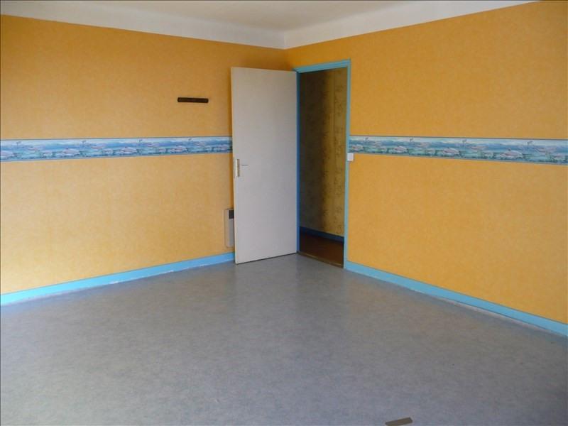 Vendita casa Carpentras 175725€ - Fotografia 10