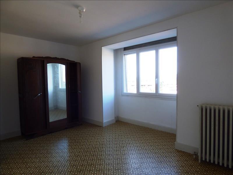 Location maison / villa Mazamet 565€ CC - Photo 4