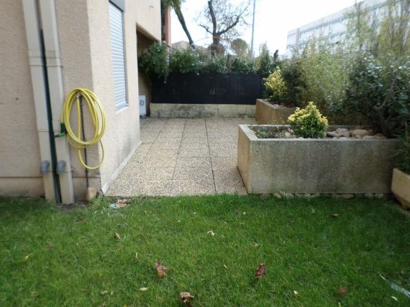 Location appartement Salon de provence 805€ CC - Photo 2
