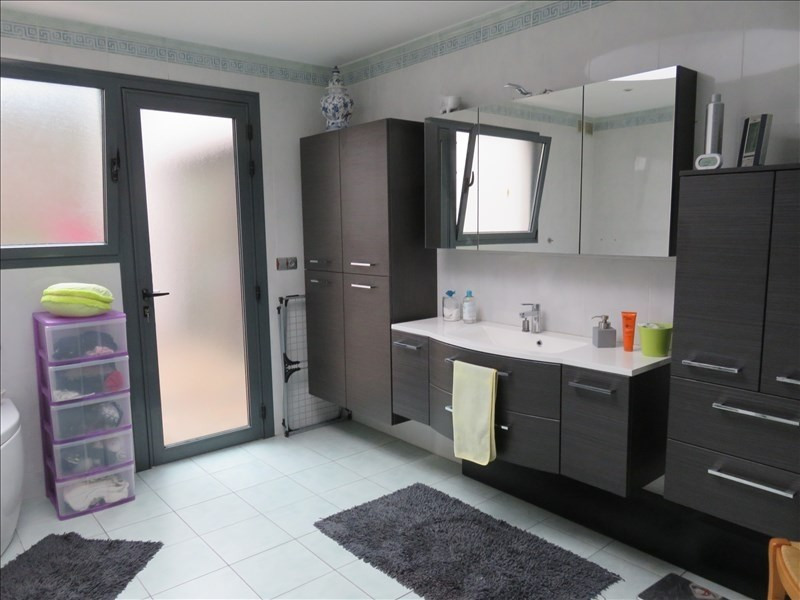 Vente appartement Dunkerque 225 535€ - Photo 11