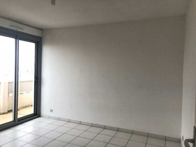 Location appartement Colomiers 690€ CC - Photo 5