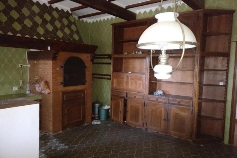 Vente maison / villa Le muy 572000€ - Photo 10