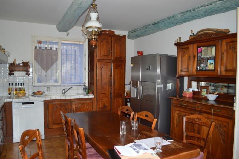 Sale house / villa Les arcs 367500€ - Picture 4