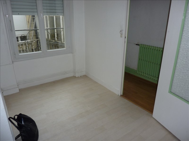 Location appartement Vendome 400€ CC - Photo 4