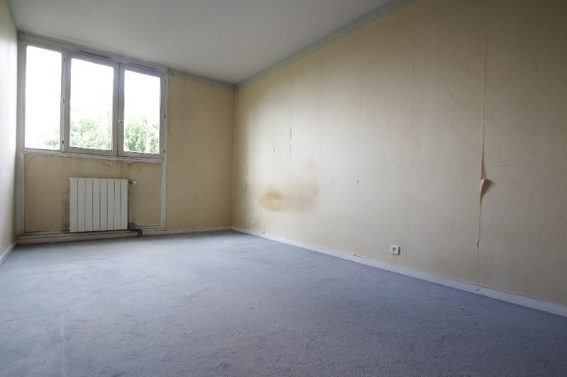 Vente appartement Gennevilliers 273000€ - Photo 3