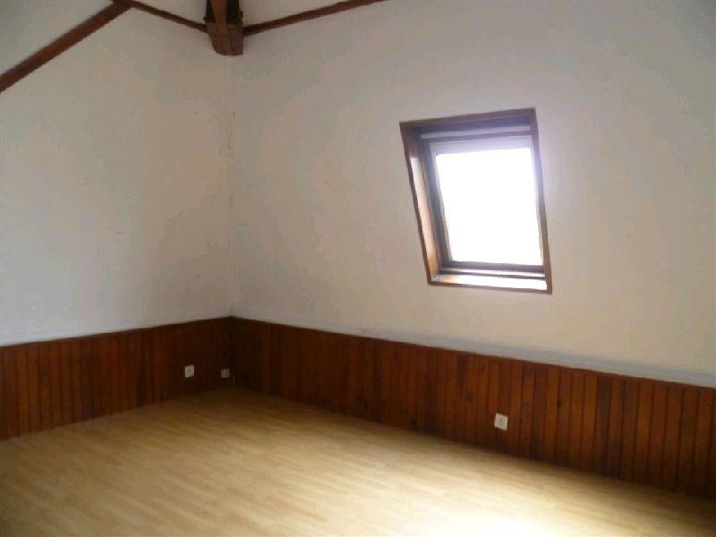 Vente maison / villa Epinay sur orge 440000€ - Photo 2