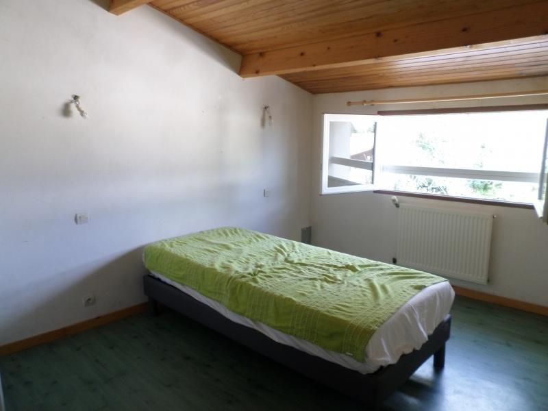 Sale house / villa Pornic 488000€ - Picture 9