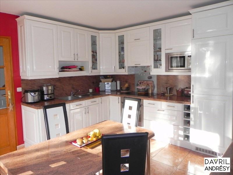 casa Andresy 760000€ - Fotografia 6