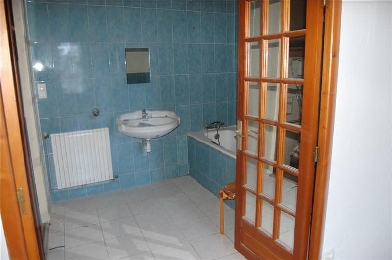 Venta  apartamento La seyne sur mer 98000€ - Fotografía 4
