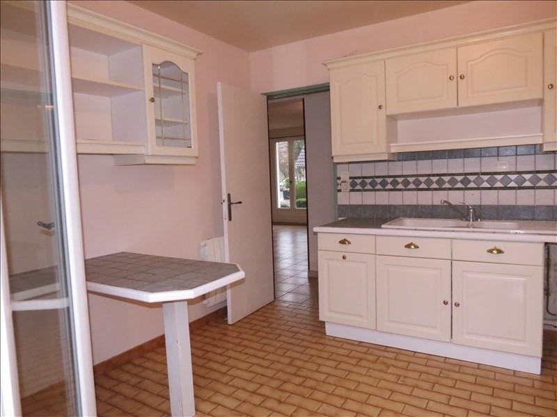 Vente maison / villa St leu la foret 378000€ - Photo 4