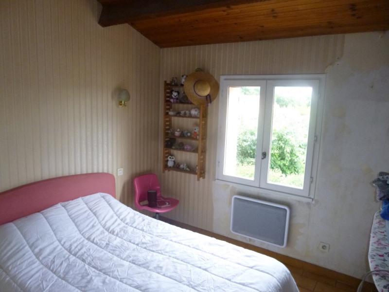 Location maison / villa Carpentras 1123€ CC - Photo 11