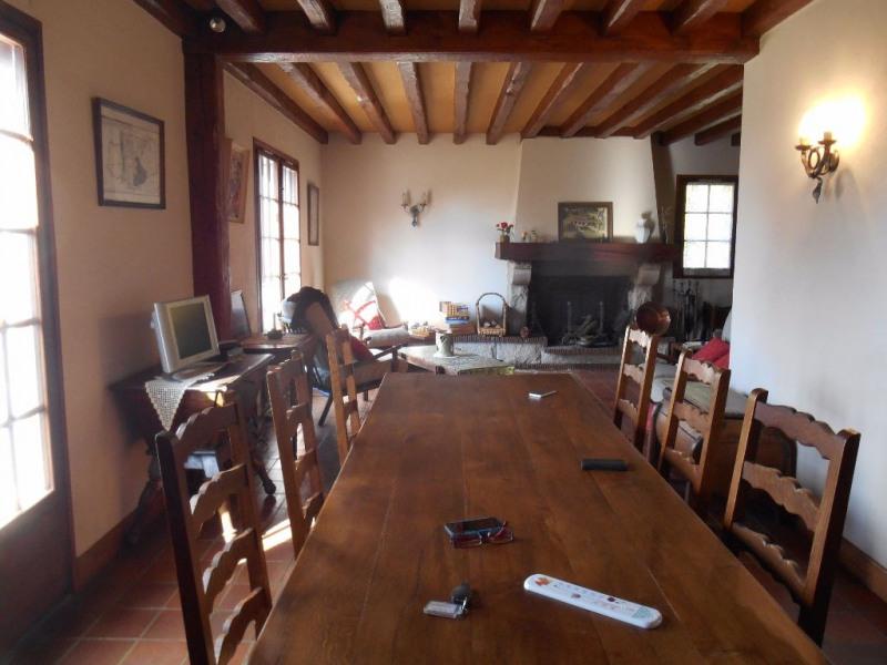 Sale house / villa Sully 219000€ - Picture 3