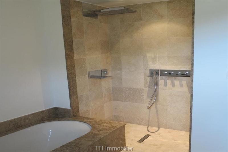 Vente de prestige maison / villa Grimaud 4980000€ - Photo 10