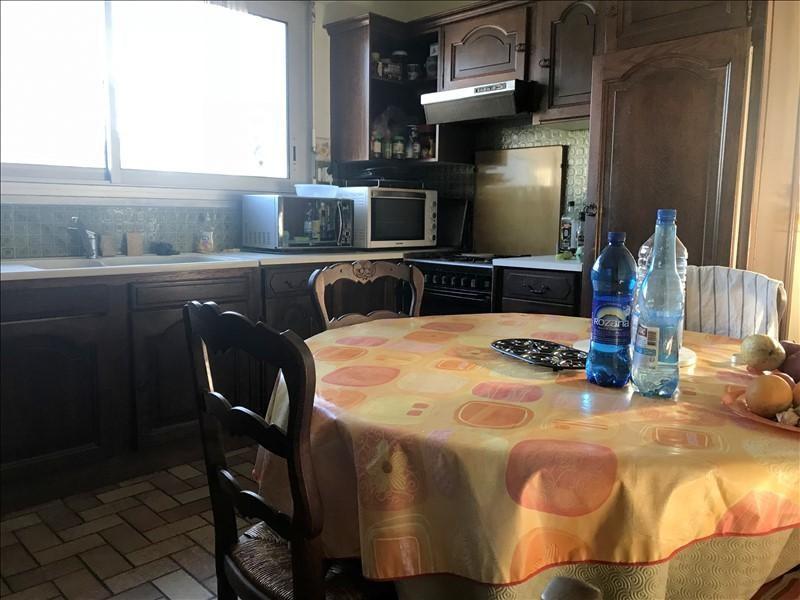 Sale house / villa Sene 261000€ - Picture 2