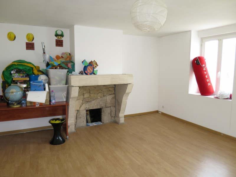 Sale house / villa Chambley bussieres 130000€ - Picture 8