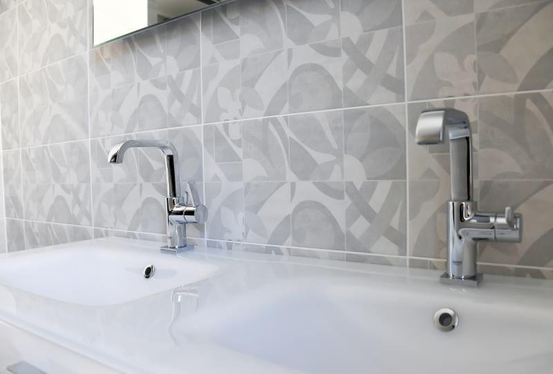 Vente de prestige appartement Lyon 6ème 639000€ - Photo 3