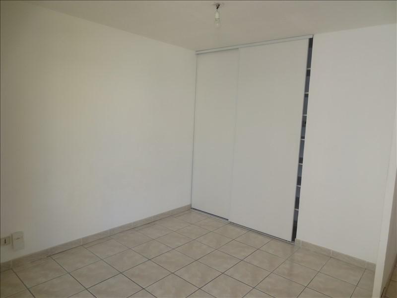 Verkoop  appartement Montpellier 107000€ - Foto 6
