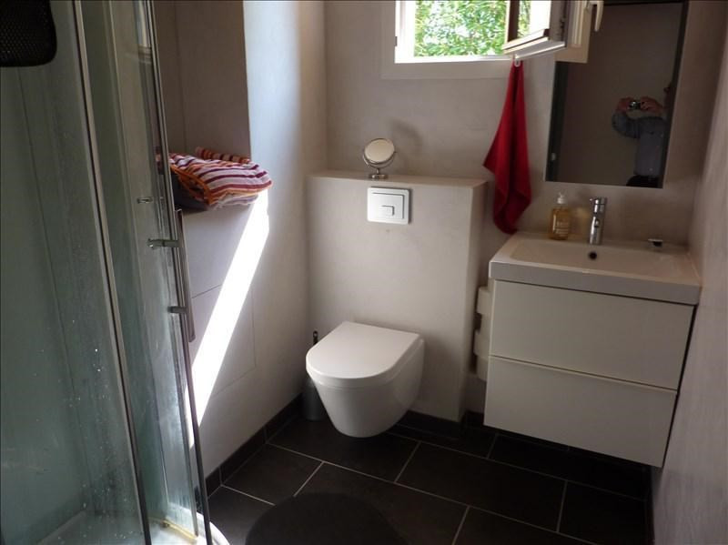 Vente appartement Bures sur yvette 375000€ - Photo 7