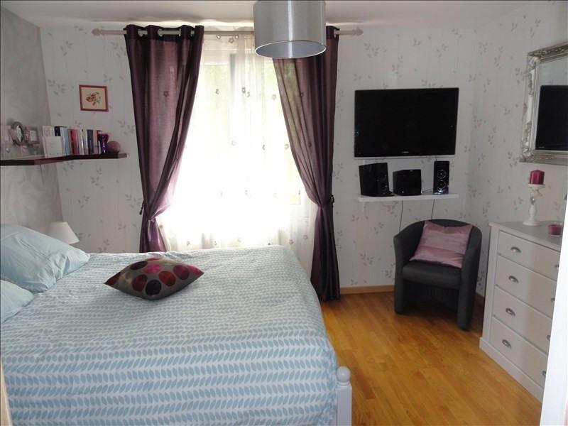 Vente maison / villa Beauvais 235000€ - Photo 4