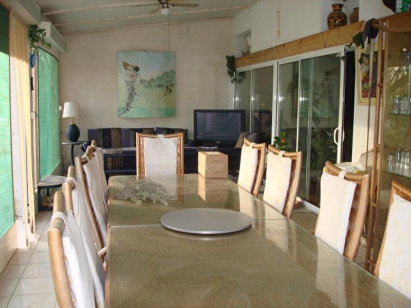 Deluxe sale house / villa La crau 645000€ - Picture 7