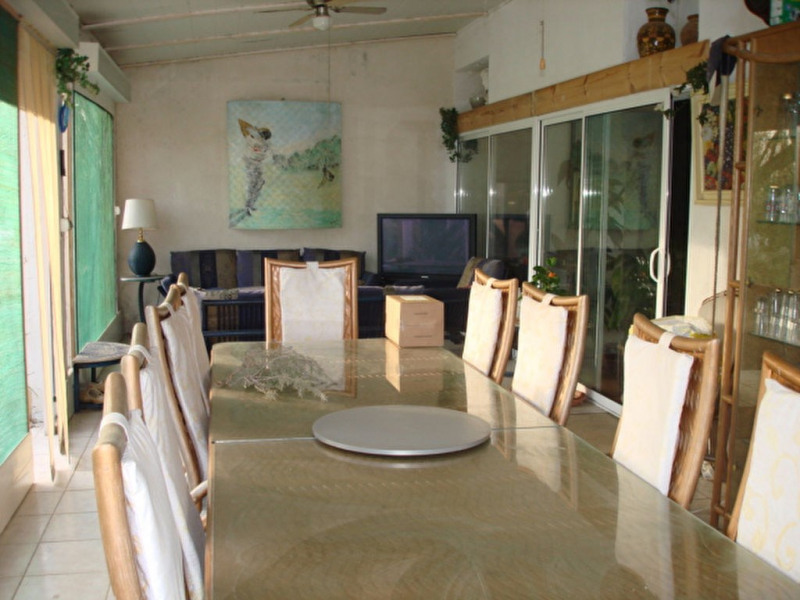 Vente de prestige maison / villa La crau 645000€ - Photo 7