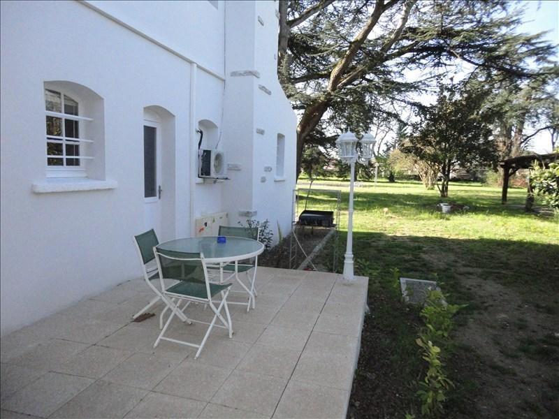 Vente appartement Montauban 70000€ - Photo 4