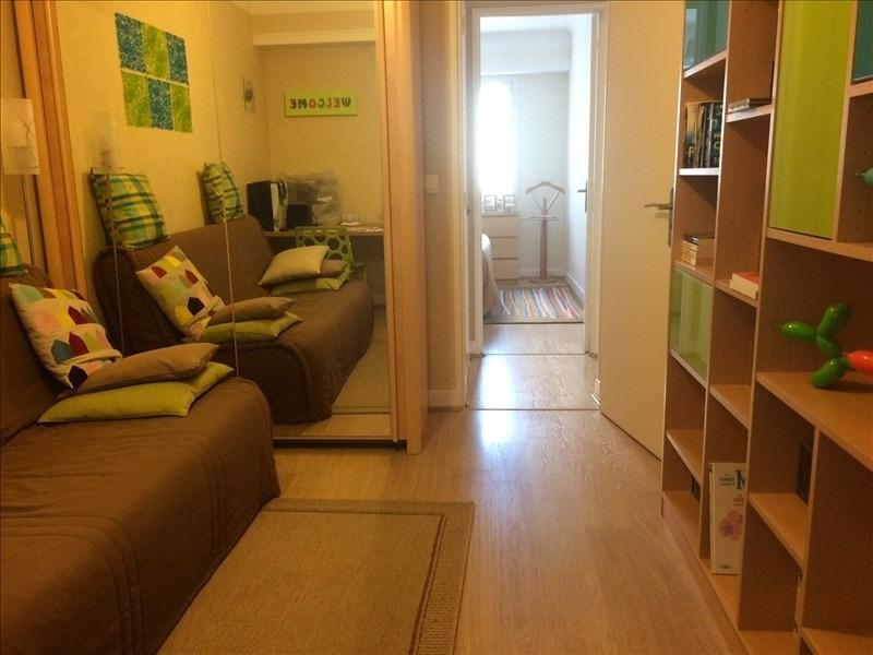 Deluxe sale apartment Pau 155000€ - Picture 6
