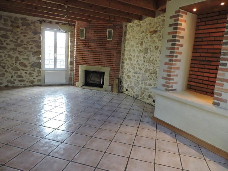 Vente maison / villa Couzeix 201400€ - Photo 4