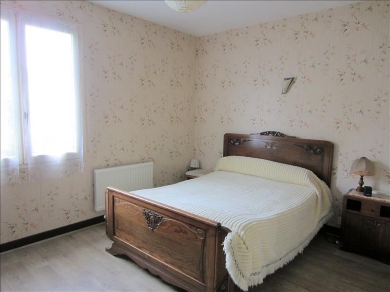 Vente maison / villa Bourbon l archambault 138000€ - Photo 4