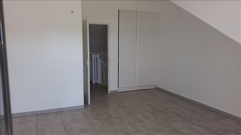 Sale apartment Le gosier 310030€ - Picture 5