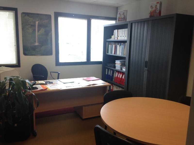 Vente Bureau Saint-Grégoire 0