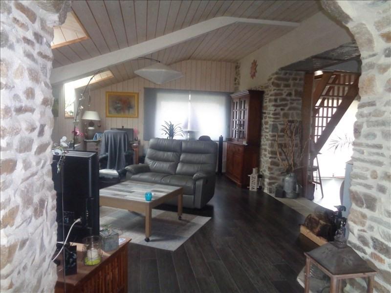 Vente maison / villa Heric 245575€ - Photo 3