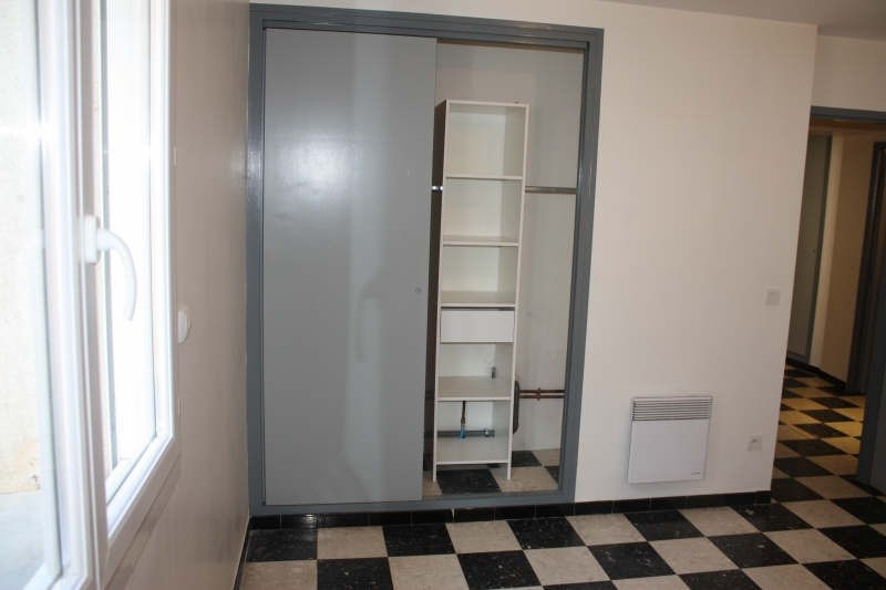 Location appartement Torreilles 532€ CC - Photo 7