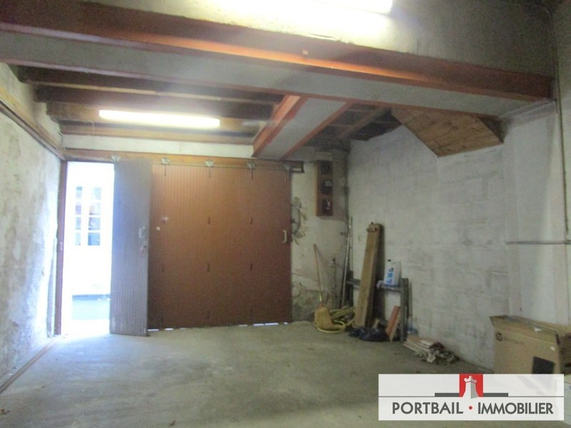 Vente maison / villa Blaye 53 000€ - Photo 5