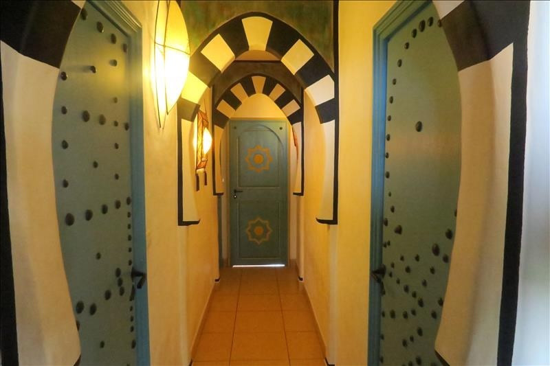 Vente de prestige maison / villa Royan 630000€ - Photo 8
