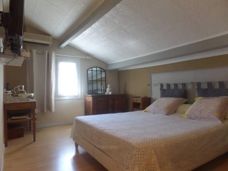 Sale house / villa Caumont-sur-durance 517000€ - Picture 5