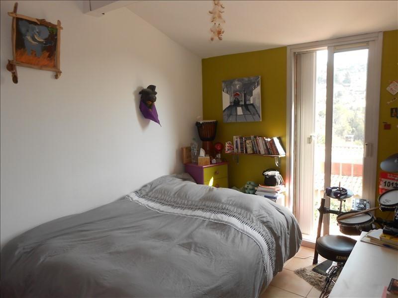Vendita casa Biot 375000€ - Fotografia 5