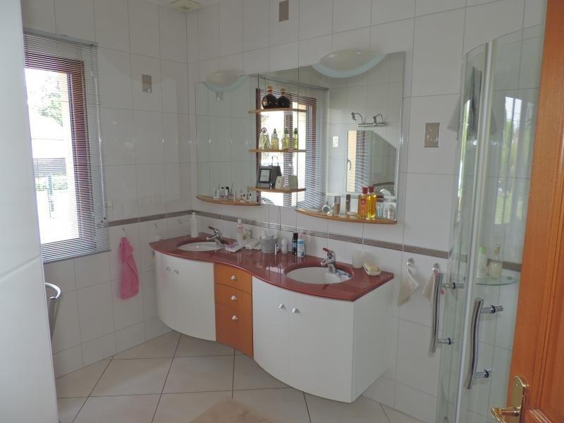 Vente maison / villa Huppy 260000€ - Photo 4
