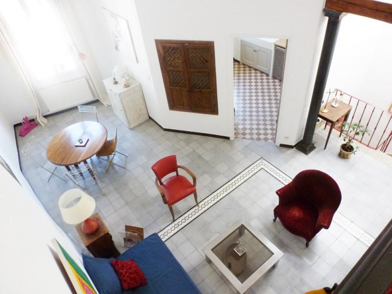 Vente maison / villa Avignon 294000€ - Photo 3